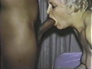 Best amateur mature threesomes sex pity, that