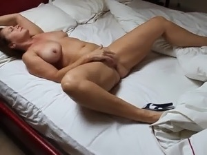 Video post amateur sex desert amateur