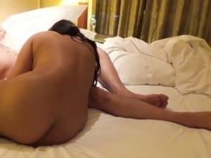 sapphire hotel lesbo porn videos