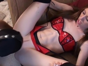 sex slave young girls stories