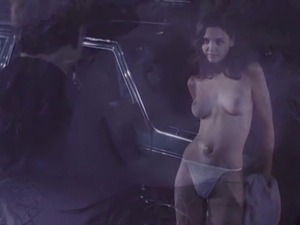 free celebrity sex tapes pics photos