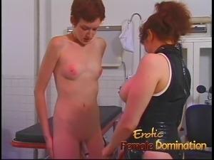 Doctor sex hot