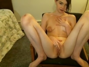 Can suggest outdoor puffy pussy sex videos