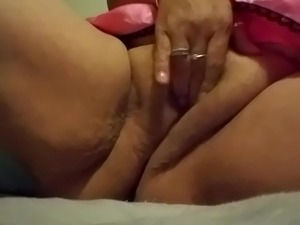amateur sex reviews