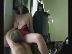homemade java sex videos