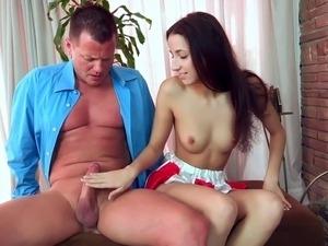 hot cheerleader sex pics