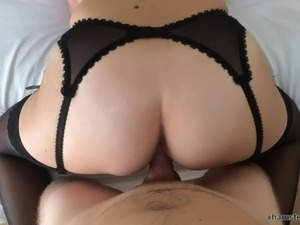 amateur turkish sex