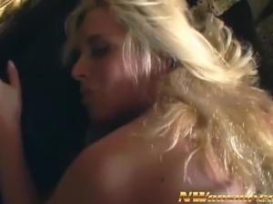 interracial porn retro