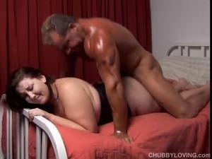 xxx fat ebony sex pics