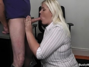 young office sex xhamster movies