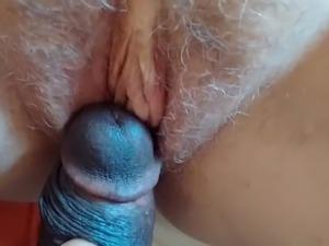 ssbbw hardcore sex films