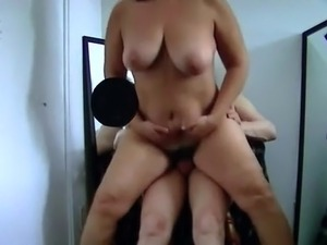 very very young girl porn tube