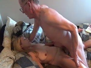 Wife forced to eat pussy