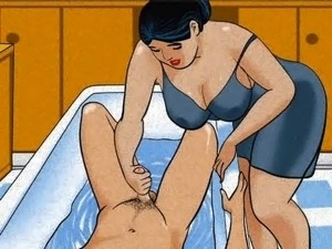 asian animated porn