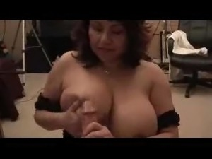 bbw topless babes pictures