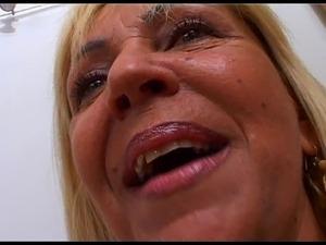 brazil anal xxx