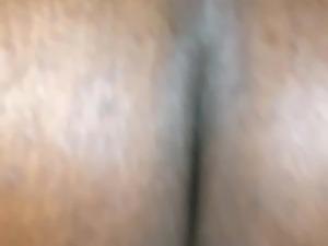 free xxx ssbbw bikini video