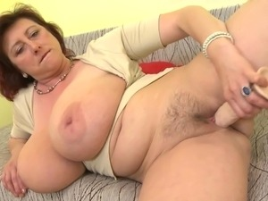 ssbbw and anal sex