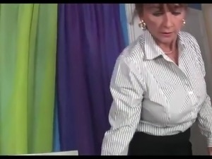 lesbian fuck daughter mommy stories