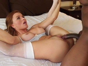 american sexy school girls sex videos