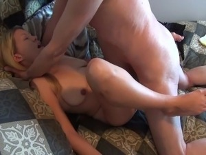 Drunk wife fucked at party video