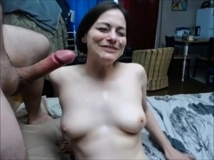 porn star compilation tube movies