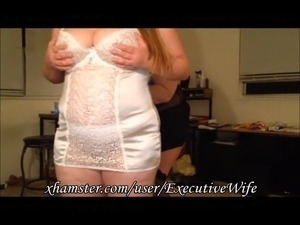 bbw bubble butt anal