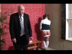 sexy high school bitch