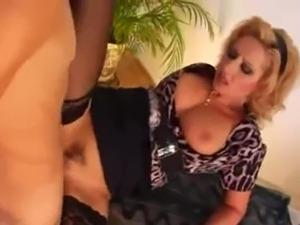 movie of busty big tits
