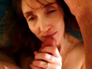 titty fuck compilation videos