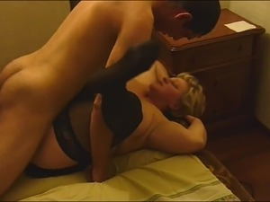 best friends sister anal sex