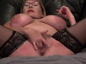 something is. skinny blonde milf blowjob not understand mistaken