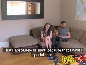 Teen couples video