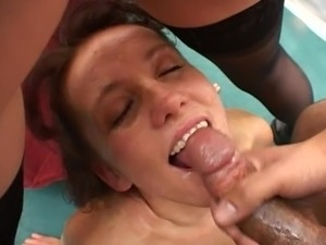 Removed bestcum in mouth blowjob videos opinion, interesting