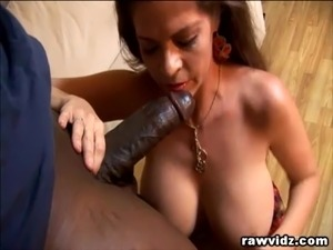 black guy asin girl sex