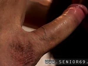 hot black moms fuck dick