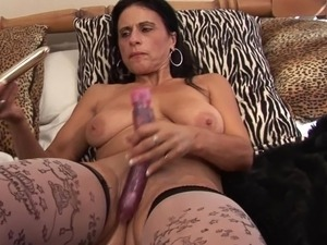 big tits brazilian videos