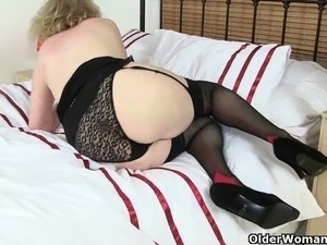 british wife fucking huge dicks
