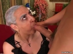 free streaming granny anal movies