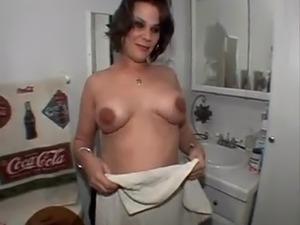 amateur nude dancing girls