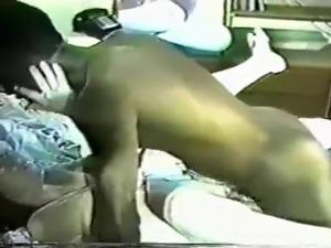 retro tube pussy