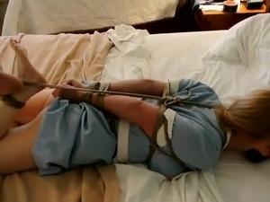group sex video hardcore hotel