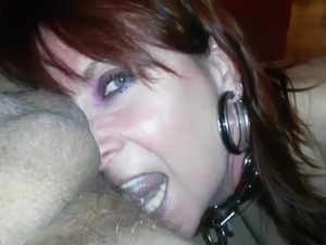 closeup asslicking mature lesbian porn vids