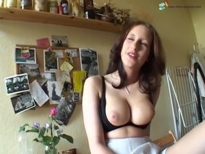 german cunt pussy tits