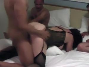 bbw anal full length porn tube
