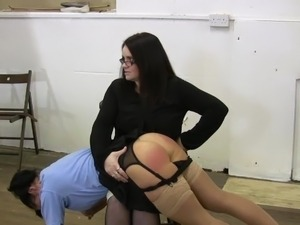 holic school girl skirt pussy
