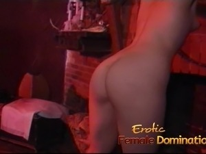 mature women bondage young shemale movies