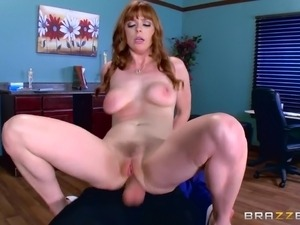 brazzer sex videos big black cocks