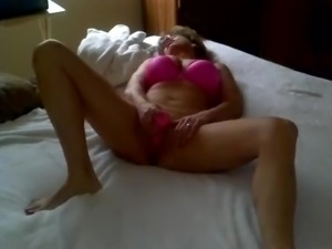 can female ejaculate from anal sex
