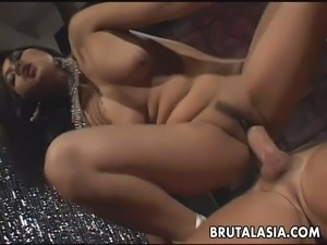 asian anal galleries
